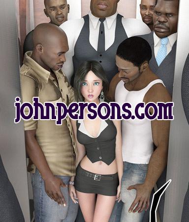 bbc-interracial-porn-b-8