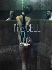 The cell 02 by Agan Medon